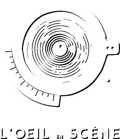 intérieur avec logo